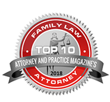 Attorney and practise Magazines 2018
